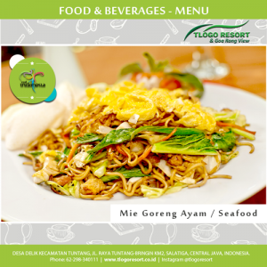 Special-mie-kwetiau-goreng-kuah-ayam-seafood-goa-rong-tlogo-resort-tuntang-menu-food-and-beverage-design-by-duaide-jasa-website-di-semarang