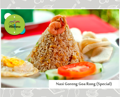 Special-nasi-goreng-goa-rong-tlogo-resort-tuntang-menu-food-and-beverage-design-by-duaide-jasa-website-di-semarang