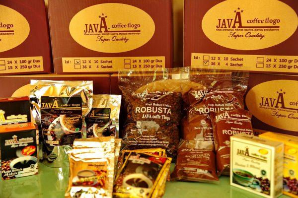 Tlogo-resort-dan-Goa-Rong-View coffee java robusta