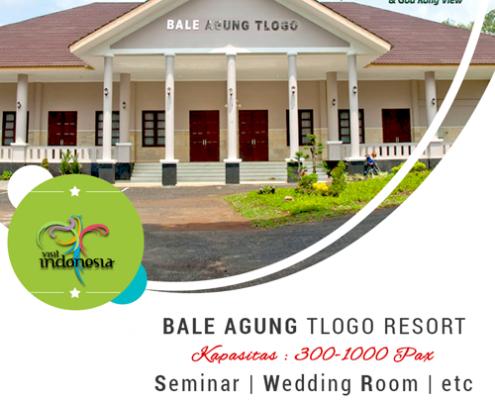 bale-agung-tlogo-resort-tuntang-300-1000-pax-for-wedding-room-seminar-pelatihan