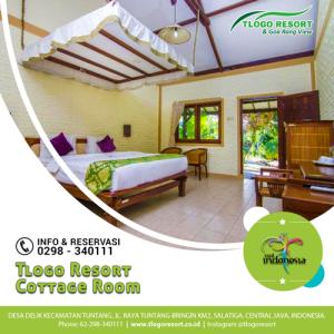 cottage-Room-tlogo-resort-goa-rong-view-tuntang-jawa-tengah-promo