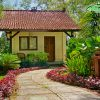 cottage-tlogo-resort-rooms-tuntang