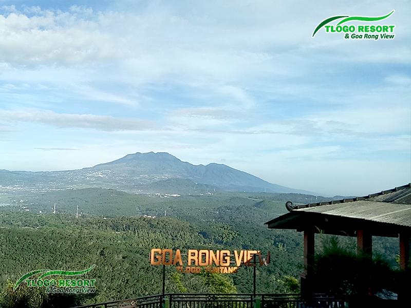 goa-rong-view-tlogo-resort-tuntang-delik-salatiga-3
