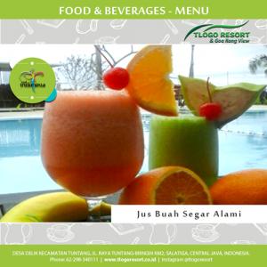 jus-buah-segar-alami-organik-goa-rong-tlogo-resort-tuntang-menu-food-and-beverage-design-by-duaide-jasa-website-di-semarang
