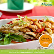 menu-gurame-asam-manis-tlogo-resort-goa-rong-view-tuntang