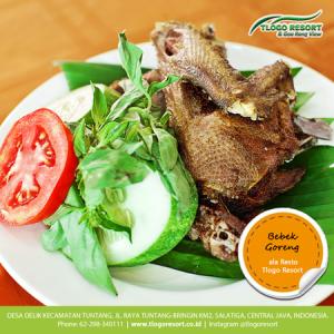 menu-makan-besar-bebek-goreng-ala-resto-tlogo-resort-goa-rong-view-tuntang