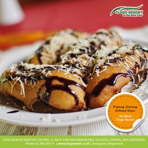 menu-pisang-goreng-coklat-keju-ala-resto-tlogo-resort-goa-rong-view-tuntang