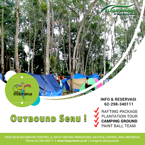 outbound-camping-ground-rafting-plantation-paint-ball-at-tlogo-resort-goa-rong-view-tuntang-jateng-duaide