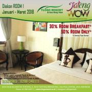promo-room-only-semua-tipe-kamar-tlogo-resort-tuntang-goa-rong-view