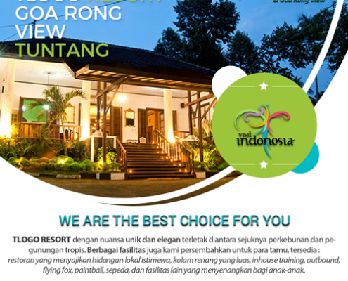 tlogo-resort-goa-rong-view-tuntang-banner-visit-indonesia-long-weekend
