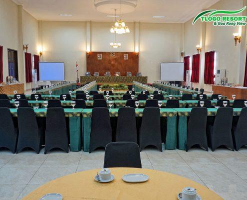 tlogo-resort-tuntang-bale-agung-big-meeting-event-place