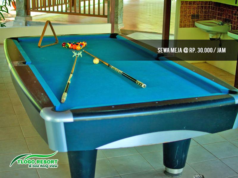 tlogo-resort-tuntang-billiard-bilyard