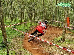 tlogo-resort-tuntang-downhill-track-adventures