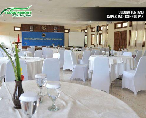 tlogo-resort-tuntang-gedung-tuntang-for-meeting-event