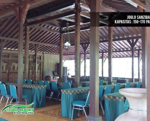 tlogo-resort-tuntang-joglo-sanzibar