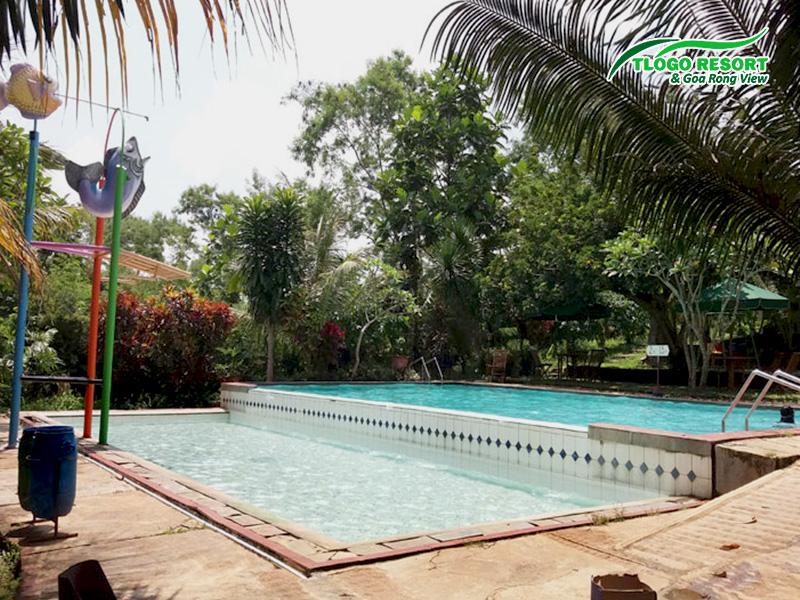 tlogo-resort-tuntang-kolam-renang umum