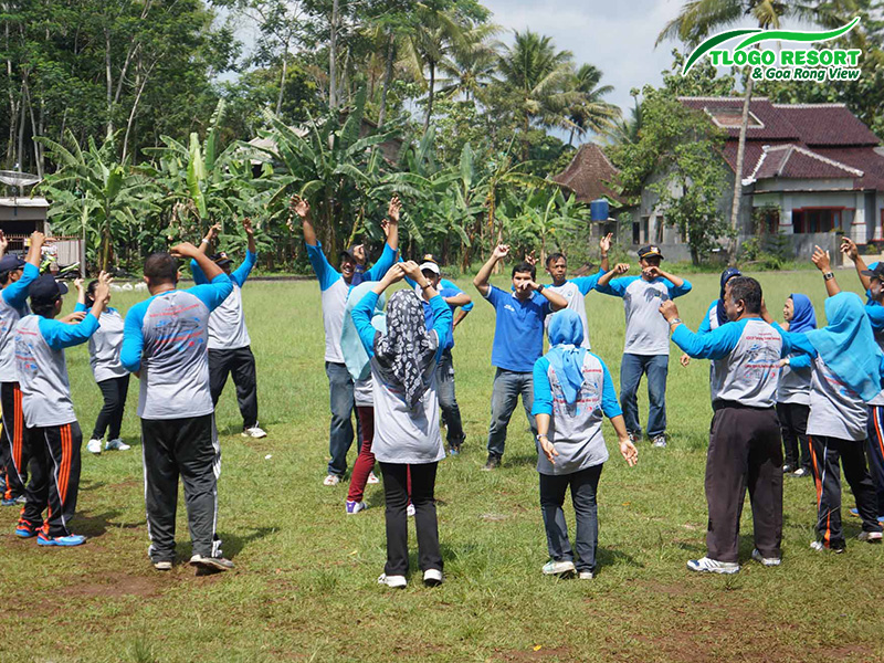 tlogo-resort-tuntang-outbound-event