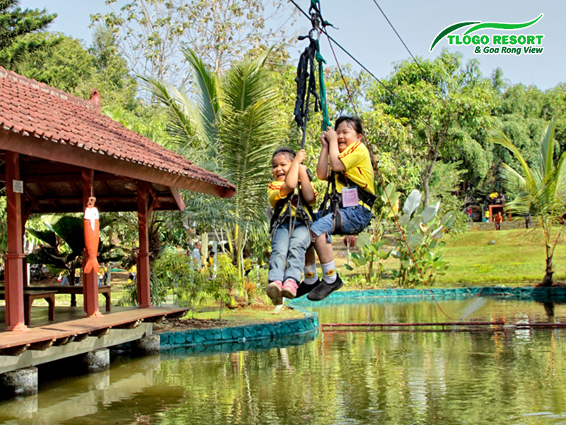 tlogo-resort-tuntang-outbound-kids-2