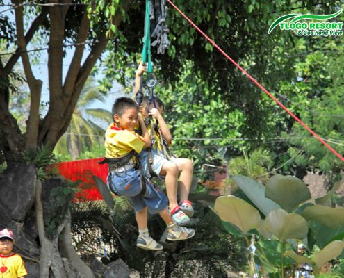 tlogo-resort-tuntang-outbound-kids