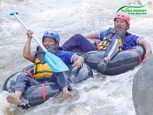 tlogo-resort-tuntang-rafting-2