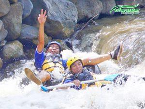 tlogo-resort-tuntang-rafting