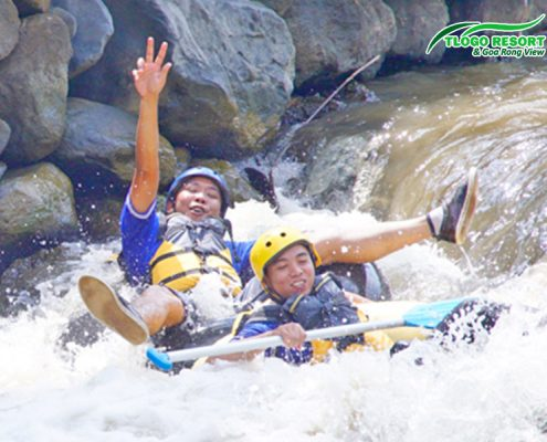 tlogo-resort-tuntang-rafting