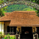 travel-banner-tlogo-resort-goa-rong-view-tuntang
