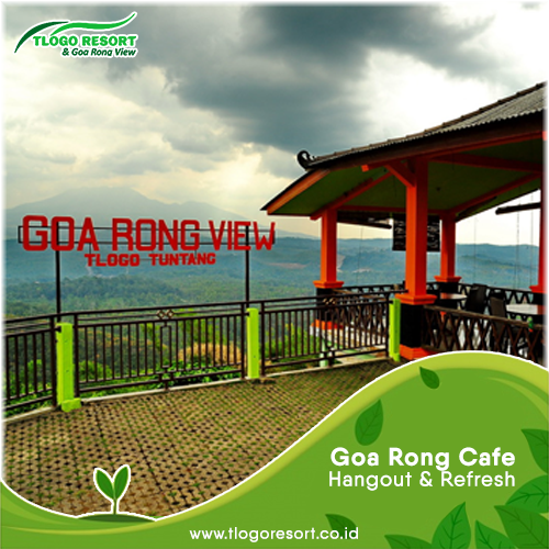 cafe-goa-rong-view-salatiga-hangout-and-refreshing