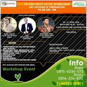 event-workshop-di-tlogo-resort-wow-service-institut-tentang-departement-hotel