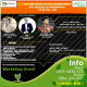 event-workshop-di-tlogo-resort-wow-service-institut-tentang-departement-hotel