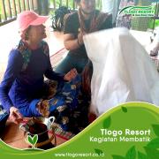 tlogo-resort-goa-rong-tuntang-salatiga-kegiatan-membatik-turis