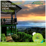 tlogo-resort-goa-rong-view-tuntang-0298-340111-banner-visit-indonesia-see-you-on-top