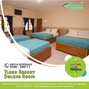 Deluxe-Room-tlogo-resort-goa-rong-view-tuntang-jawa-tengah