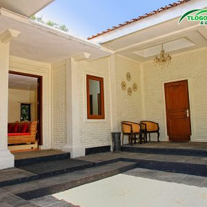 family-cottage-tlogo-resort-rooms-tuntang