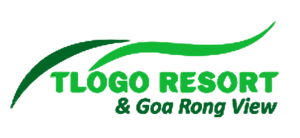Official Website of Tlogo Resort and Goa Rong View Tuntang, Salatiga, Central Java, Indonesia